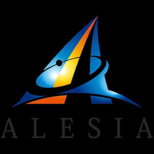 株式会社アレシア